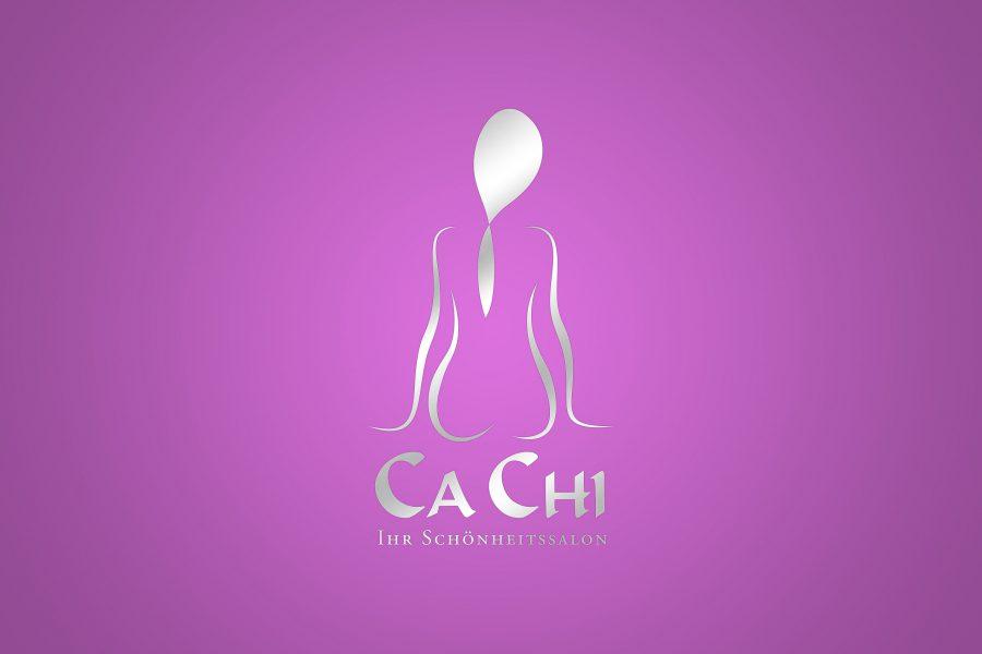 CaChi – Ihr Schönheitssalon