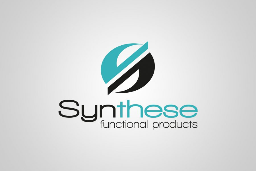 Synthese functional products