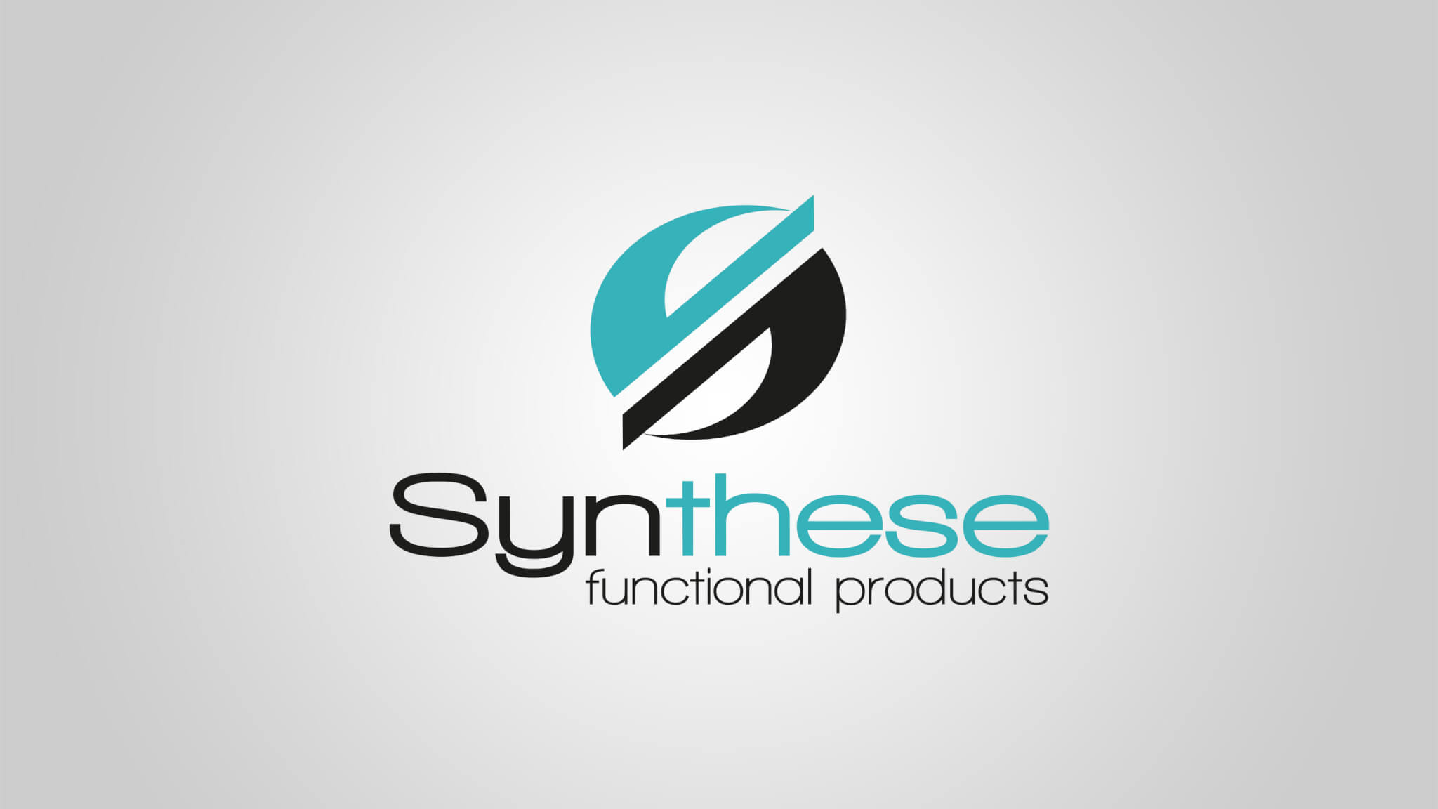 Logo von Synthese functional products